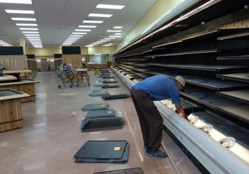 Grocery Store Chain Final Post Construction Cleaning Service in Austin TX 03 fad0599ae331e61a9c6d99403561264e 350x245 100 crop Trader Joes Grocery Store Chain Final Post Construction Cleaning Service in Austin, TX