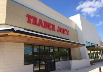 Grocery Store Chain Final Post Construction Cleaning Service in Austin TX 22 7853a7ab743ec6e1a754eecc59cdfce0 350x245 100 crop Trader Joes Grocery Store Chain Final Post Construction Cleaning Service in Austin, TX