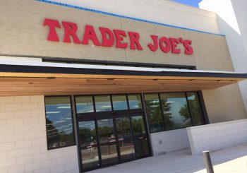 Grocery Store Chain Final Post Construction Cleaning Service in Austin TX 23 e053f5b3cefbcf833d856cacc4651f24 350x245 100 crop Trader Joes Grocery Store Chain Final Post Construction Cleaning Service in Austin, TX