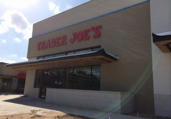 Grocery Store Chain Final Post Construction Cleaning Service in Austin TX 24 80eb17c4f4f7f0192c43c9fbfb2f8be3 350x245 100 crop Trader Joes Grocery Store Chain Final Post Construction Cleaning Service in Austin, TX