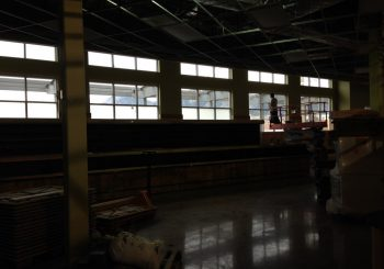 Grocery Store Chain Final Post Construction Cleaning in Boulder CO 18 9cf27a5e6f5212218c740306bc7ea917 350x245 100 crop Grocery Store Chain Final Post Construction Cleaning in Boulder, CO