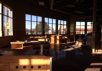Grocery Store Chain Final Post Construction Cleaning in Boulder CO 21 b59dbf3a8af979d06d2c4f86b34214f5 350x245 100 crop Grocery Store Chain Final Post Construction Cleaning in Boulder, CO