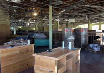 Grocery Store Chain Final Post Construction Cleaning in Boulder CO 24 ceb6e9d9a7b904ef111ad90399c783ad 350x245 100 crop Grocery Store Chain Final Post Construction Cleaning in Boulder, CO