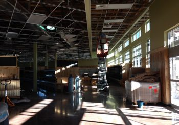 Grocery Store Chain Final Post Construction Cleaning in Boulder CO 28 5a6b2fd8734095bde67a5452301ad9c1 350x245 100 crop Grocery Store Chain Final Post Construction Cleaning in Boulder, CO