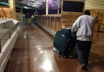 Grocery Store Chain Final Post Construction Cleaning in Boulder CO 30 256ddb78d29517bf9892343f04c61f48 350x245 100 crop Grocery Store Chain Final Post Construction Cleaning in Boulder, CO