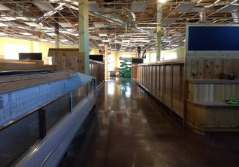 Grocery Store Chain Final Post Construction Cleaning in Boulder CO 35 1b165c29166f1e70de62bc765079dba1 350x245 100 crop Grocery Store Chain Final Post Construction Cleaning in Boulder, CO