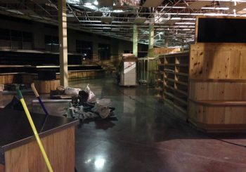 Grocery Store Chain Final Post Construction Cleaning in Boulder CO 46 3fff464d0aebf596e5c5ad3f9c9ddc6d 350x245 100 crop Grocery Store Chain Final Post Construction Cleaning in Boulder, CO