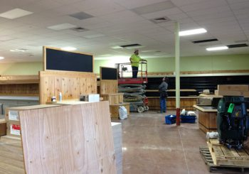 Grocery Store Chain Final Post Construction Cleaning in Greenwood Village CO 06 07b42b631b81aa6636834e4e4a192ab8 350x245 100 crop Grocery Store Chain Final Post Construction Cleaning in Greenwood Village, CO