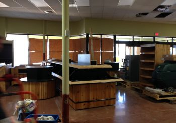 Grocery Store Chain Final Post Construction Cleaning in Greenwood Village CO 10 6ade11b293cf44259fc0b6a13ee94664 350x245 100 crop Grocery Store Chain Final Post Construction Cleaning in Greenwood Village, CO