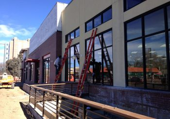 Grocery Store Chain Windows Cleaning in Denver CO 02 7d9a1fb59090275931b153b37158839e 350x245 100 crop Grocery Store Chain Windows Cleaning in Denver, CO