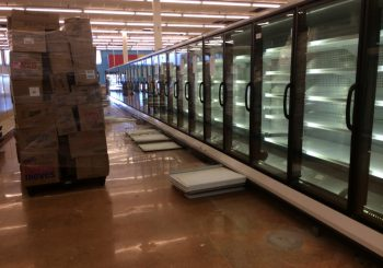 Grocery Store Phase II Post Construction Cleaning Service in Dallas TX 07 058d6d92ce212acd201ae514234c02e2 350x245 100 crop Grocery Store Phase II Post Construction Cleaning Service in Dallas, TX