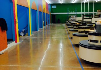 Grocery Store Phase III Post Construction Cleaning Service in Dallas TX 11 885006120959d447e3ba15db9309a118 350x245 100 crop Grocery Store Phase III Post Construction Cleaning Service in Dallas, TX