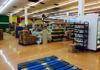 Grocery Store Phase III Post Construction Cleaning Service in Dallas TX 16 83c6b1055ba7ff14e392578b41031b42 350x245 100 crop Grocery Store Phase III Post Construction Cleaning Service in Dallas, TX