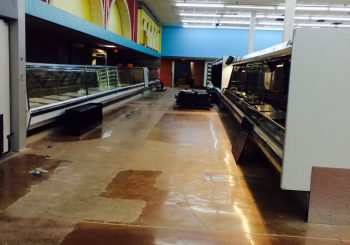 Grocery Store Phase IV Post Construction Cleaning Service in Dallas TX 10 ca93d4a6f1039a0c6d7647a546d752fb 350x245 100 crop Grocery Store Phase IV Post Construction Cleaning Service in Dallas, TX