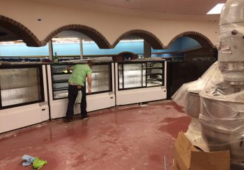 Grocery Store Post Construction Cleaning Service in Farmers Branch TX 02 709f34df0d512b7bf423c8304afb63ee 350x245 100 crop Grocery Store Post Construction Cleaning Service in Farmers Branch, TX