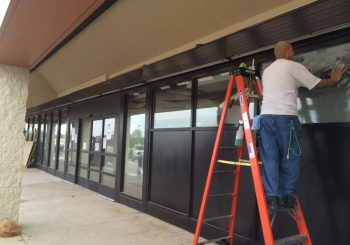 Grocery Store Post Construction Cleaning Service in Farmers Branch TX 09 013563db2ee7c9604a03d9b77cfd2b6a 350x245 100 crop Grocery Store Post Construction Cleaning Service in Farmers Branch, TX
