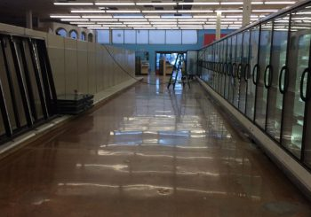 Grocery Store Post Construction Cleaning Service in Farmers Branch TX 13 e853c41c4d2743af6f1e8d7ab551eaf1 350x245 100 crop Grocery Store Post Construction Cleaning Service in Farmers Branch, TX