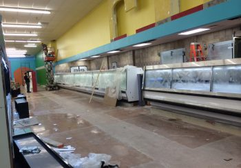 Grocery Store Post Construction Cleaning Service in Farmers Branch TX 16 77cd7205f1551a72e7e7ff82e907bcd1 350x245 100 crop Grocery Store Post Construction Cleaning Service in Farmers Branch, TX
