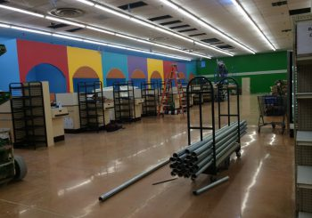 Grocery Store Post Construction Cleaning Service in Farmers Branch TX 30 1e3acdbba5c8e8d72a2e4faea718cab6 350x245 100 crop Grocery Store Post Construction Cleaning Service in Farmers Branch, TX