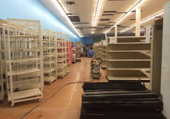 Grocery Store Post Construction Cleaning Service in Farmers Branch TX 34 abeb6e80b95caf5d7e061251e03ea2c4 350x245 100 crop Grocery Store Post Construction Cleaning Service in Farmers Branch, TX