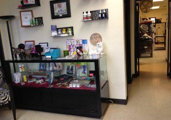 Grooming School in Arlington TX 02 7ba069dfe4c17db1ab97d32bb4dfe963 350x245 100 crop Grooming School   Janitorial Cleanup in Arlington, TX