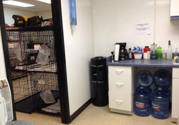 Grooming School in Arlington TX 04 26169c14c36264928337d14a9da4e5c0 350x245 100 crop Grooming School   Janitorial Cleanup in Arlington, TX