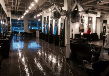 Hair Salon Strip Seal and Wax Floors in Highland Park TX 01 66cd596a4e1adef5dfe5a44b6b41f915 350x245 100 crop Jell Salon & Lounge Hair Salon Strip, Seal and Wax Floors in Highland Park, TX