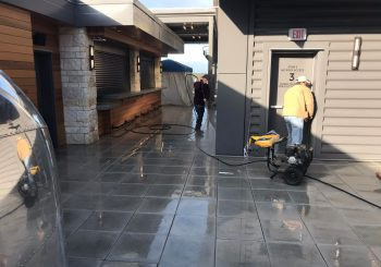 Haywire Restaurant Roof Top Final Post Construction Cleaning in Plano TX 012 20798a74fba9972e5b26c288ce6e3fb8 350x245 100 crop Haywire Restaurant Roof Top Final Post Construction Cleaning in Plano, TX