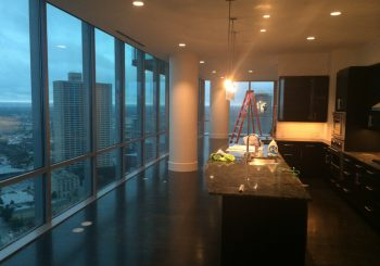 High Rise Condo Post Construction Cleaning Service in Fort Worth TX 03 6af928e9e67812c97bc82e793213e4c3 350x245 100 crop High Rise Condo Post Construction Cleaning Service in Fort Worth, TX