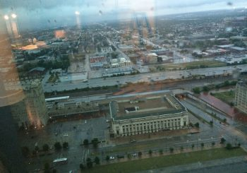 High Rise Condo Post Construction Cleaning Service in Fort Worth TX 10 71af1dcf240fd36664748faf2aa70385 350x245 100 crop High Rise Condo Post Construction Cleaning Service in Fort Worth, TX