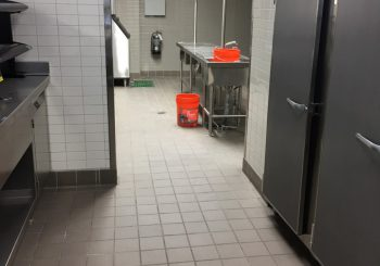 High School Kitchen Deep Cleaning Service in Plano TX 011 a9986c887791a8804d0d475968468b9f 350x245 100 crop High School Kitchen Deep Cleaning Service in Plano TX