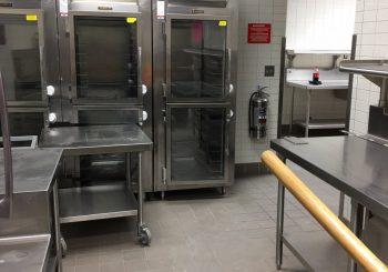 High School Kitchen Deep Cleaning Service in Plano TX 012 41352abc84e485bea3b321f67008c175 350x245 100 crop High School Kitchen Deep Cleaning Service in Plano TX