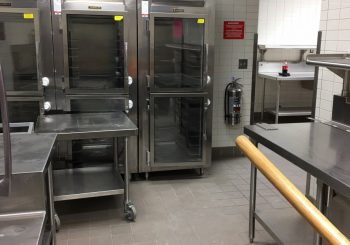 High School Kitchen Deep Cleaning Service in Plano TX 012 41352abc84e485bea3b321f67008c175 350x245 100 crop High School Kitchen Deep Cleaning Service in Plano TX