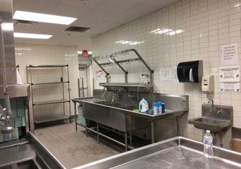High School Kitchen Deep Cleaning Service in Plano TX 016 3aaec44333d78ba0d5e89826cbd2d705 350x245 100 crop High School Kitchen Deep Cleaning Service in Plano TX