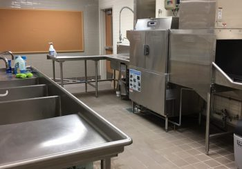 High School Kitchen Deep Cleaning Service in Plano TX 017 424a5e8fceda6822a4ea3cd4324e4280 350x245 100 crop High School Kitchen Deep Cleaning Service in Plano TX