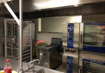 High School Kitchen Deep Cleaning Service in Plano TX 022 94a568b4f74228623bb263be16bc6feb 350x245 100 crop High School Kitchen Deep Cleaning Service in Plano TX