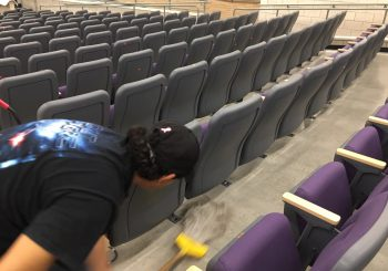 High School Performing Art Center Rough 016 99d515f956831e6befcea9635ab8c19d 350x245 100 crop Wylie High School Performing Art Center Rough Post Construction Clean Up in Abilene, TX