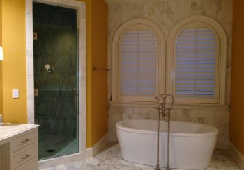 Highland Park Mansion Final Post Construction Cleaning Phase V 07 e430ae5252ddcee501eae195c9dc5aa4 350x245 100 crop Highland Park Mansion   Final Post Construction Cleaning Phase V