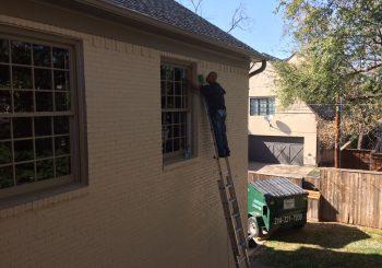 Highland Park TX Home Post Construction Cleaning Phase 1 45 3d51c47f236784343e3f8d7f9cf78a20 350x245 100 crop Highland Park, TX Home   Post Construction Cleaning Phase 1
