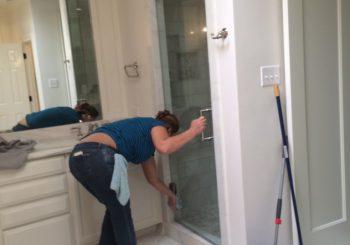 Highland Park TX Home Post Construction Cleaning Phase 2 09 bd435d196ed9d724bf138a78c31f579c 350x245 100 crop Highland Park, TX Home   Post Construction Cleaning Phase 2