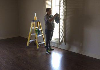 Highland Park TX Home Post Construction Cleaning Phase 2 14 7911495a4700d85cbe7ff04ab328e768 350x245 100 crop Highland Park, TX Home   Post Construction Cleaning Phase 2