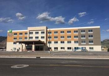Holliday Inn Hotel Final Post Construction Cleaning in Brigham UT 001 bc41573617a675a461325cb37148e1af 350x245 100 crop Holliday Inn Hotel Final Post Construction Cleaning in Brigham, UT