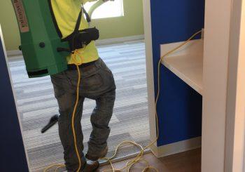 Holliday Inn Hotel Final Post Construction Cleaning in Brigham UT 003 074196af72ecdab4f0645cb10b2d91e3 350x245 100 crop Holliday Inn Hotel Final Post Construction Cleaning in Brigham, UT