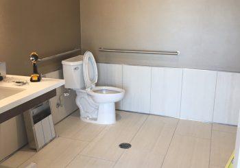 Holliday Inn Hotel Final Post Construction Cleaning in Brigham UT 016 4931fd3c564047f0a6d82bf769f4db08 350x245 100 crop Holliday Inn Hotel Final Post Construction Cleaning in Brigham, UT