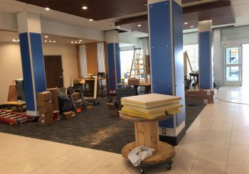 Holliday Inn Hotel Final Post Construction Cleaning in Brigham UT 024 0792fcbc2620eedcb5e3890a33a4d0b0 350x245 100 crop Holliday Inn Hotel Final Post Construction Cleaning in Brigham, UT