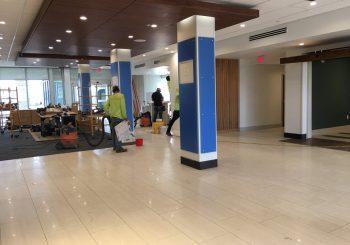 Holliday Inn Hotel Final Post Construction Cleaning in Brigham UT 029 298045bbdd3e8f46015ee5cd2314e0b5 350x245 100 crop Holliday Inn Hotel Final Post Construction Cleaning in Brigham, UT