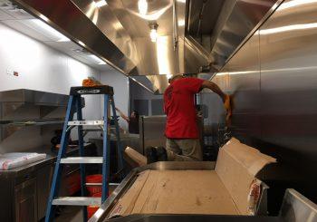 Hooters Restaurant Rough Post Construction Cleaning in Dallas TX 009 252eebdeae39f514ac557924f06b21ba 350x245 100 crop Hooters Restaurant Rough Post Construction Cleaning in Dallas, TX