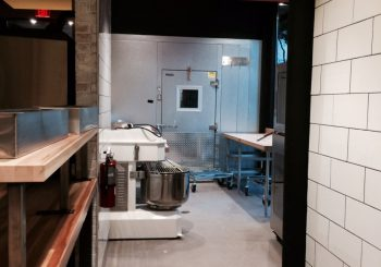 Hopdoddy Final Post Construction Cleaning Service in Addison TX 17 c8275c913efcf96c94a33aa15f3e01c8 350x245 100 crop Hopdoddy Final Post Construction Cleaning Service in Addison, TX