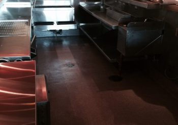 Hopdoddy Post Construction Cleaning Service in Addison TX Phase 2 19 b4ebb8c93f879b2bf905f6edf27c5037 350x245 100 crop Hopdoddy Restaurant/Bar Post Construction Cleaning Service in Addison, TX Phase 2
