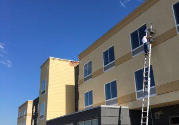 Hotel Marriott Post Construction Windows Cleaning in Van TX 015 a12d1117350ba19bc22260dafa2b6f7b 350x245 100 crop Hotel Marriott Post Construction Windows Cleaning in Van, TX